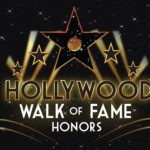 Walk of Fame Honors