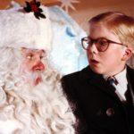 A Christmas Story. Peter Billingsley, Jeff Gillen. 1983