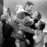 It's a Wonderful Life Christmas Films