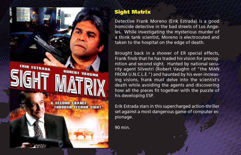 sight_matrix