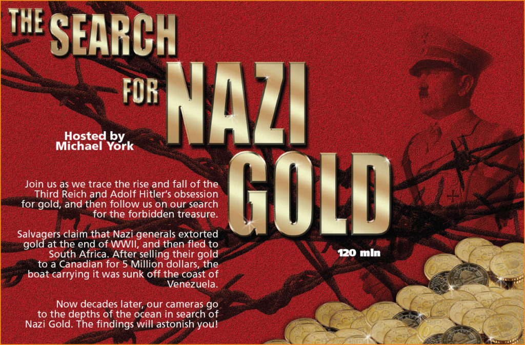 the_search_for_nazi_gold