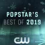 SPC-PopstarsBestOf2019-Full-Episode_138788-2fee8a1c-1920x1080